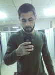 Ramaz, 28, Kazan