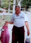 Karl, 65  , Kherson