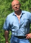 andrey, 59  , Saratov