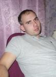 вадим, 34  , Soligalich