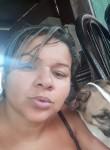 Nill , 30  , Rio Branco