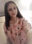 Светлана, 26 лет, Ростов-на-Дону