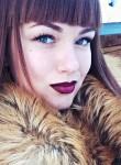 Alyenka, 26  , Osinniki