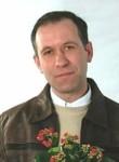 Vladimir, 51  , Mogiliv-Podilskiy