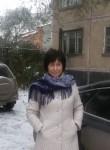 Natalya, 57  , Novokuznetsk