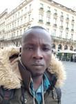André , 34  , Bordeaux