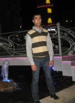 koryunkoryun, 30  , Abovyan