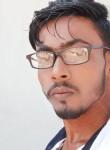 प्रमोद, 22  , Yavatmal
