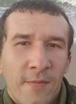 Иван, 41 год, Дніпропетровськ