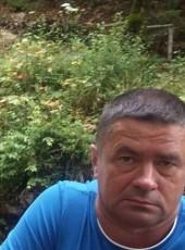 Oleg, 55, Russia, Lobnya