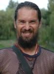 Misha, 46  , Simferopol