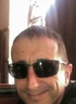 Georg, 44  , Montego Bay