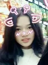 嘻耶谢, 23, China, Beijing