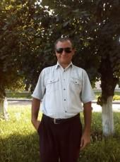 Sergey, 39, Ukraine, Kalynivka