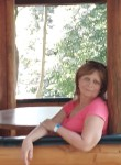 Elena, 59  , Kiev