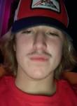Brad, 19  , Manchester (State of Missouri)