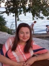Nadezhda, 40, Russia, Zavolzhe