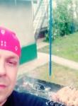 MAKS, 44  , Cluj-Napoca