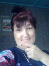 lyuba, 51, Russia, Barnaul