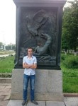 Maksim, 38  , Penza