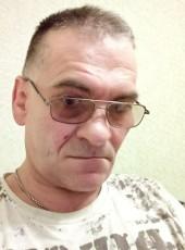 Yuriy, 50, Russia, Rostov-na-Donu