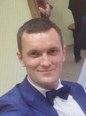 Vitaliy, 41, Ukraine, Kharkiv