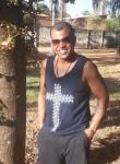 Andro, 42  , Goianesia