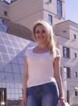 Vita, 41, Odessa