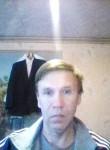 sergey, 49  , Yelizovo
