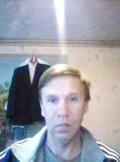sergey, 49, Russia, Yelizovo