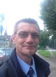 Niels, 45, Wandsbek