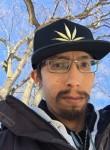 Jon , 36  , Winnipeg