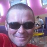 Vyacheslav, 44  , Rzepin