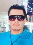 Luisdiego, 36  , Esparza
