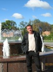 aleksey, 37  , Armizonskoye