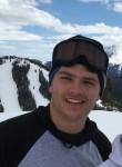Colton, 18  , Aurora (State of Colorado)