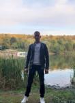 Costea, 30  , Chisinau
