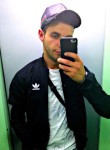 Denis, 22  , Anapskaya