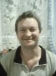 Pyetr, 48  , Lipetsk