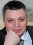 Dima, 40  , Ilinskiy