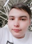 Hi wergas, 20  , Ulan-Ude