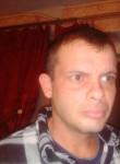 Mikhalych, 38  , Snihurivka