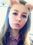 Lyaysan, 19  , Ilovaysk
