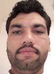 Jawad, 28  , Sharjah