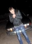 Aleksandr, 26  , Brovary