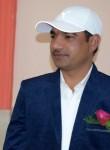 Rakesh rajli, 39  , Jaipur