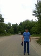 Sergey, 49, Russia, Razumnoye