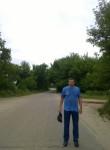 Sergey, 48  , Razumnoye