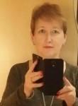 Janni, 54  , Karlshorst