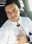 Fernando, 29, Houston